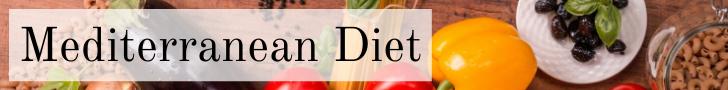 Mediterraneand Diet And Alzheimer's Disease