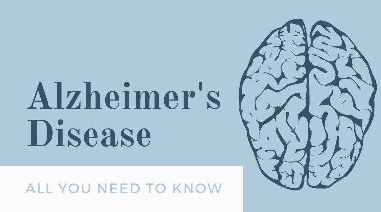 what is what is alzheimer s