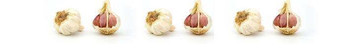Garlic For Alzheimer