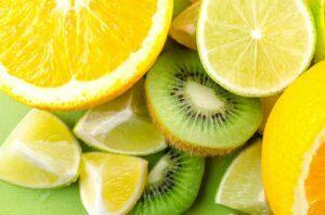 Vitamins for alzheimer's disease