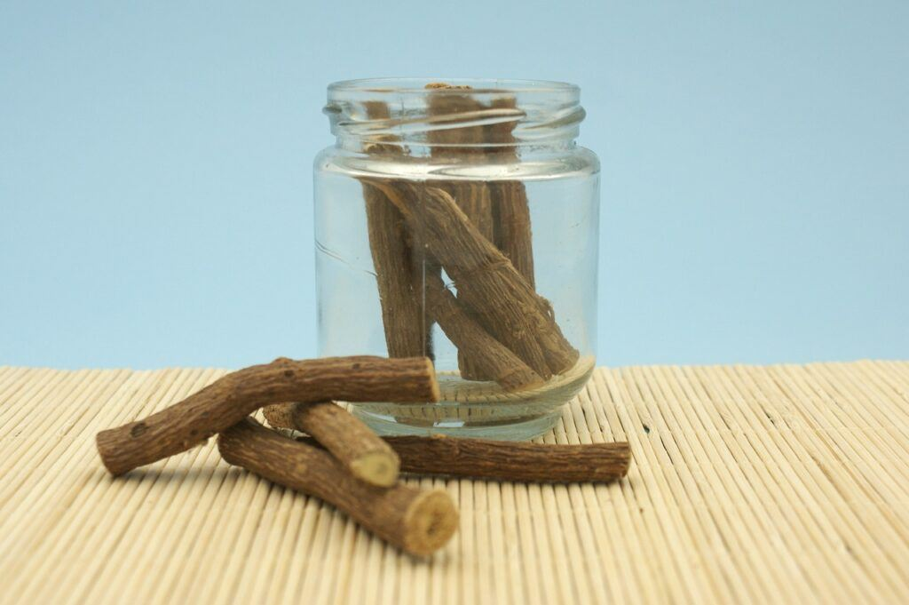 Licorice Root For Cancer