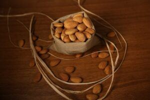 Appricot Kernels Vitamin B17 For Cancer