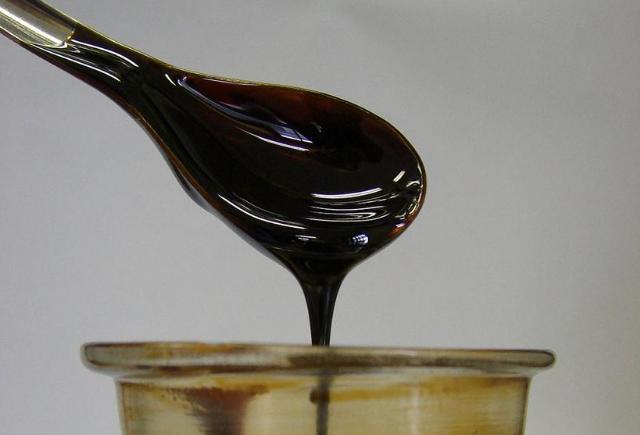 what is peru balsam essential oil
