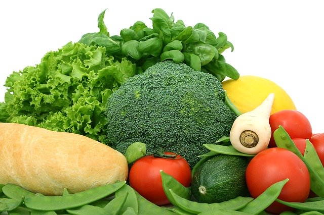 gaps diet for candida